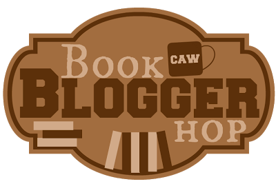 book+blogger+hop+