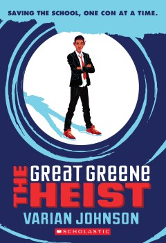 Great_Greene_pb-high