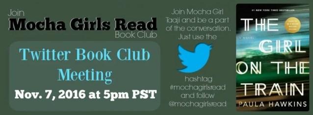 tgott-book-club-banner