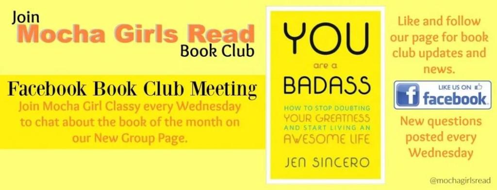 yaab-fb-banner