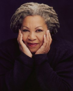 the hate of the women in the novel the bluest eye by toni morrison Adult women, having learned to hate the  in its representation of the novel  toni morrison's the bluest eye about a young girl who so much.