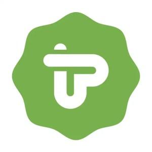 pact organic logo