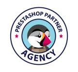 prestashop-partner-genova-ecommerce
