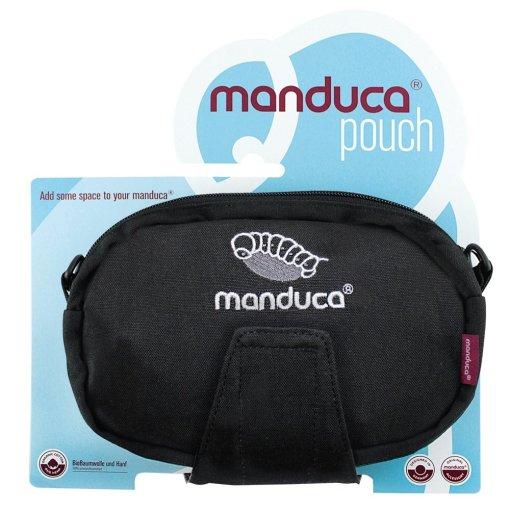 manduca_pouch_caja