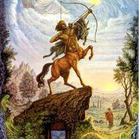 Sagitario, el signo del buscador eterno