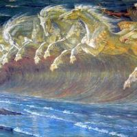 Piscis, de las adicciones al misticismo