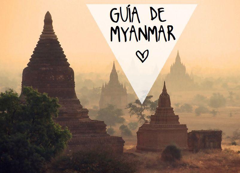 GUIA-VIAJE-MYANMAR-BIRMANIA-POR-LIBRE-MOCHILEANDO-INFO-UTIL-COMO ORGANIZAR VIAJE