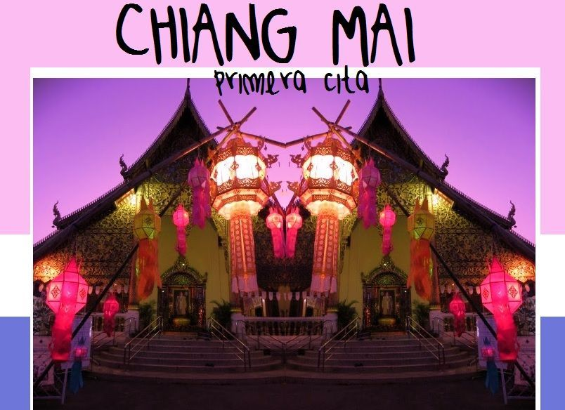 chiang-mai-que-ver-hacer