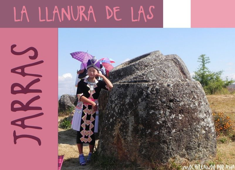 PHONSAVAN-LLANURA-DE-LAS-JARRAS-LAOS