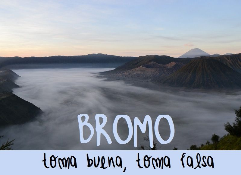 BROMO-TOUR-AMANECER-EXCURSION-TIMO-QUE-VER-INDONESIA