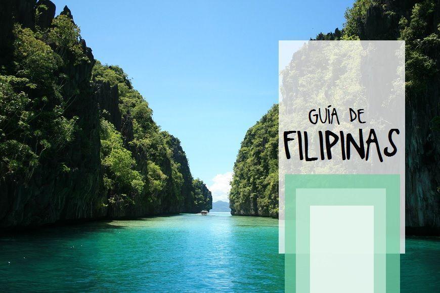 GUIA-DE-FILIPINAS-VIAJE-POR-TU-CUENTA-MOCHILA