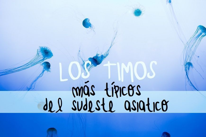 TIMOS-MAS-TIPICOS-DE-ASIA-SUDESTE-ASIATICO