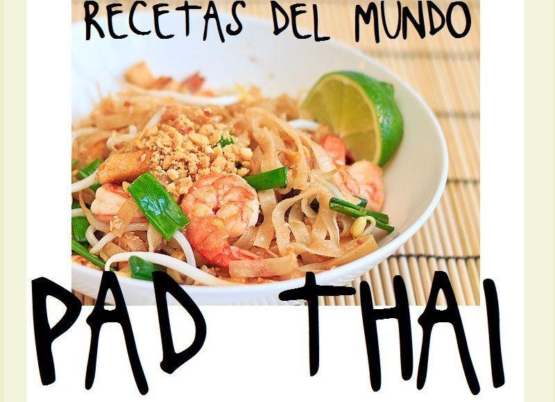 RECETA-FACIL-PAD-THAI-TAILANDES-COMO-SE-HACE
