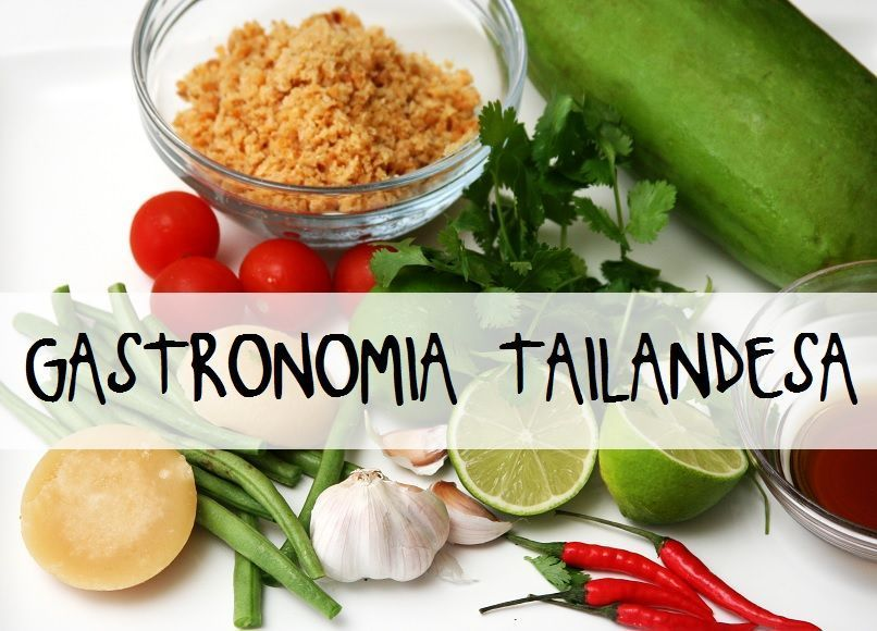 GASTRONOMIA-TAILANDESA-PLATOS-TIPICOS-QUE-COMER-EN-TAILANDIA