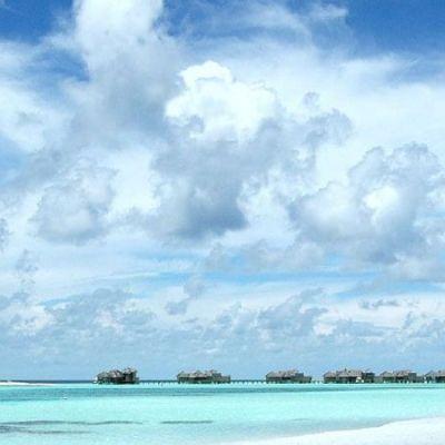 GUÍA DE VIAJE A LAS ISLAS MALDIVAS PARA MOCHILEROS