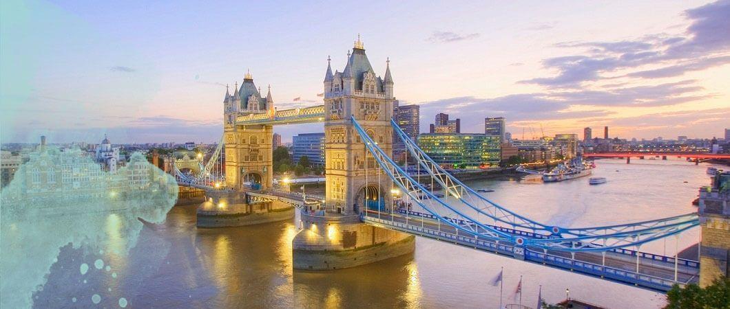 60 COSAS QUE HACER EN LONDRES GRATIS (O CASI)