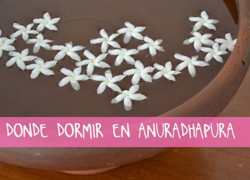 DONDE-DORMIR-EN-ANURADHAPURA-MOCHILEANDO
