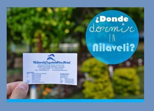 DONDE-DORMIR-EN-NILAVELI