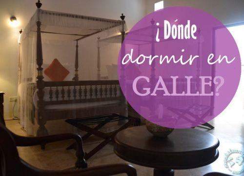 DONDE-DORMIR-GALLE-CASA-COLONIAL