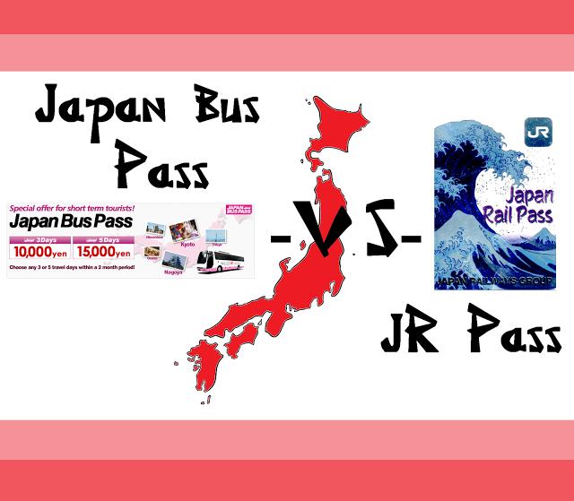 JR-Pass-vs-Japan-Bus-Pass