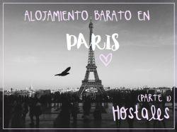 ALOJAMIENTO-BARATO-EN-PARIS-HOSTALES