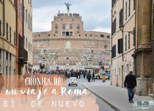 que-ver-ROMA-VIAJE-3-DIAS-PRINCIPAL