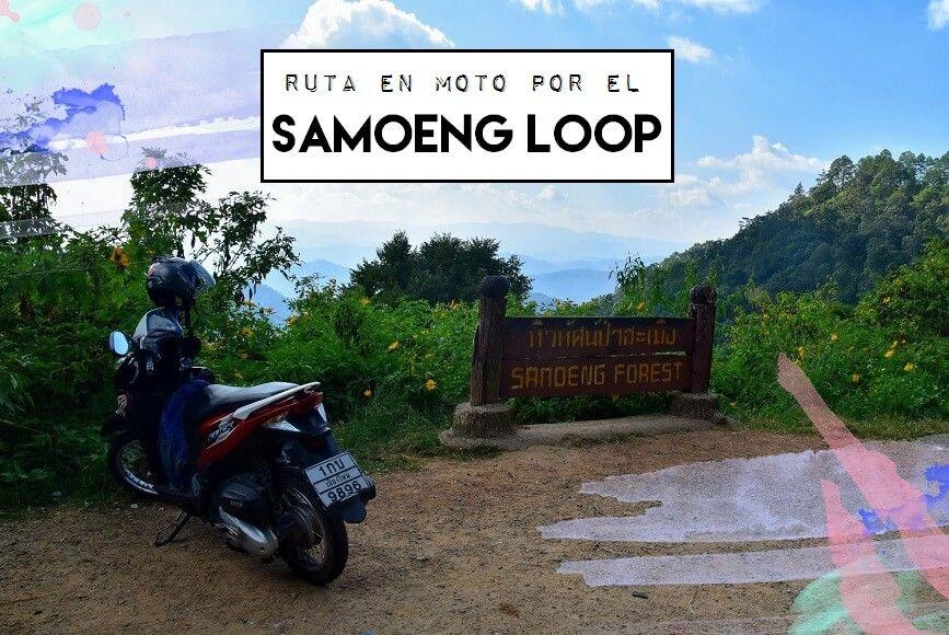Samoeng-Loop-Chiang-Mai-principal