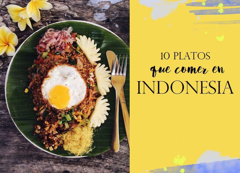gastronomia-platos-que-comer-en-Indonesia