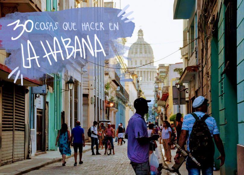 Asia De Cuba Restaurant Nyc Menu