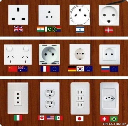 foto : mochileiros.com