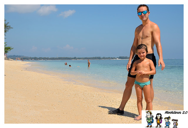 playa-gili-air