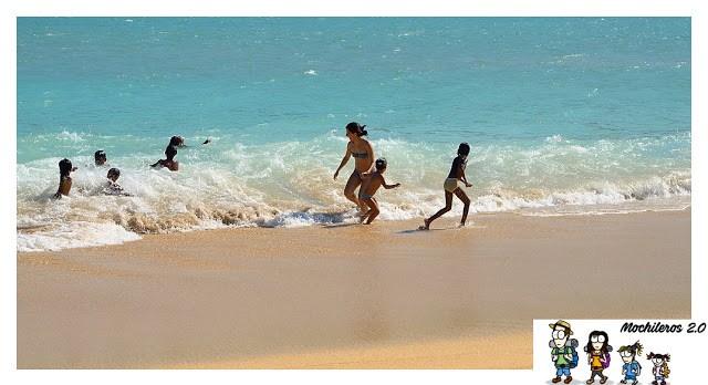 playa-kuta-lombok