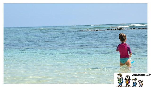 snorkel-gili-air