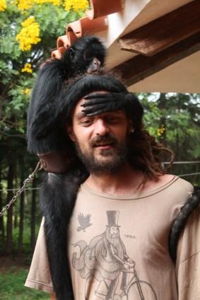 Miguel-con-Simon-en-Samaipata