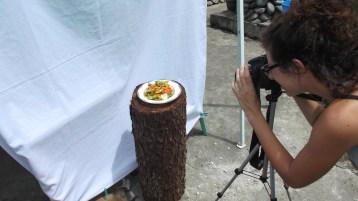 currando-el-Filipinas_photoshoot
