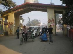 EarthWideWalk-Nepal1
