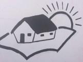Casa-Do-Professor-logo