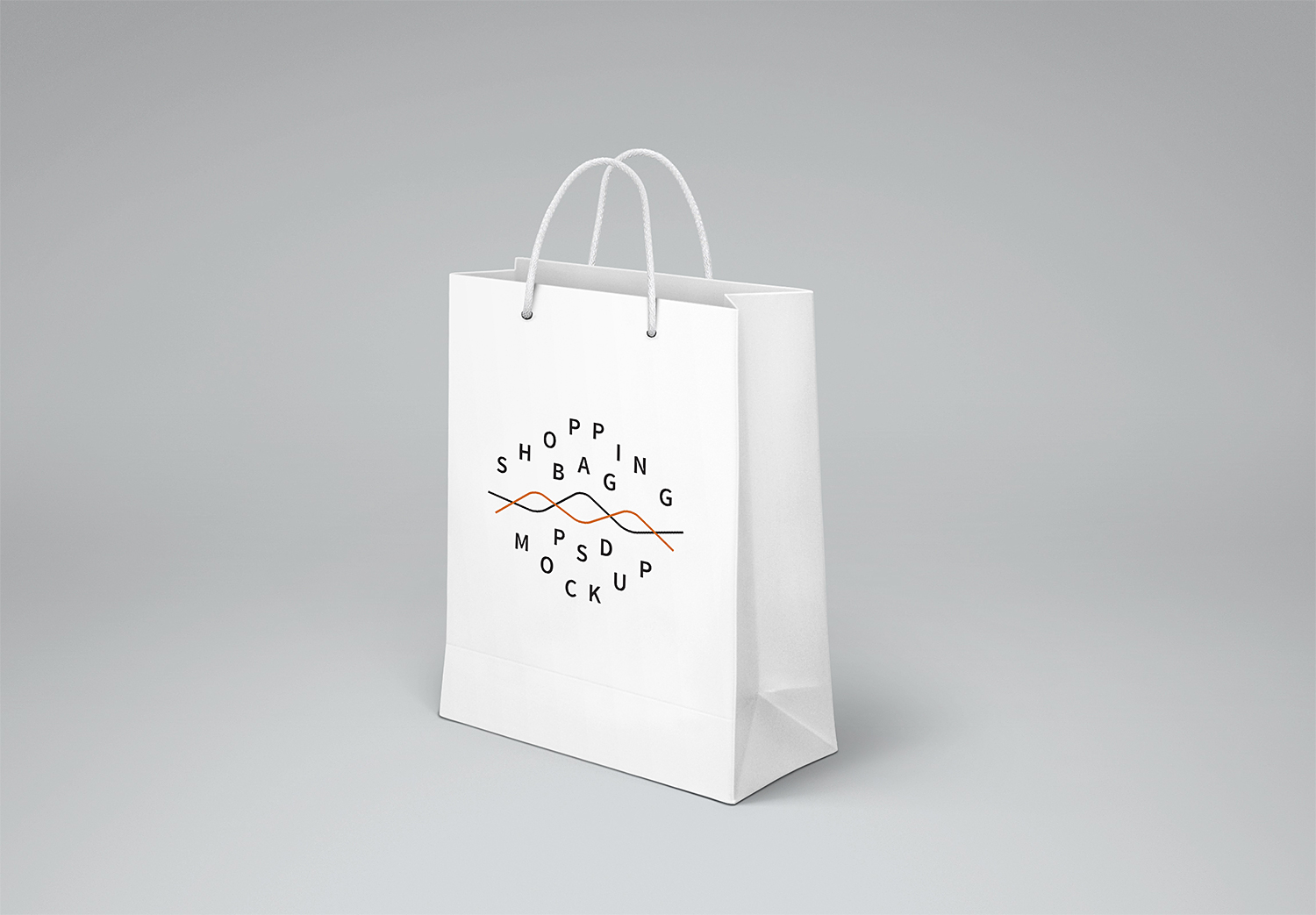 Grasp any of your favorite shopping bag mockup psd. Free Shopping Bag Mockup Mockup World Hq
