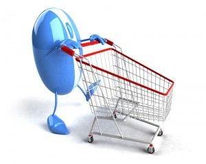 zapraszamy do sklepu stacjonarnego i internetowego