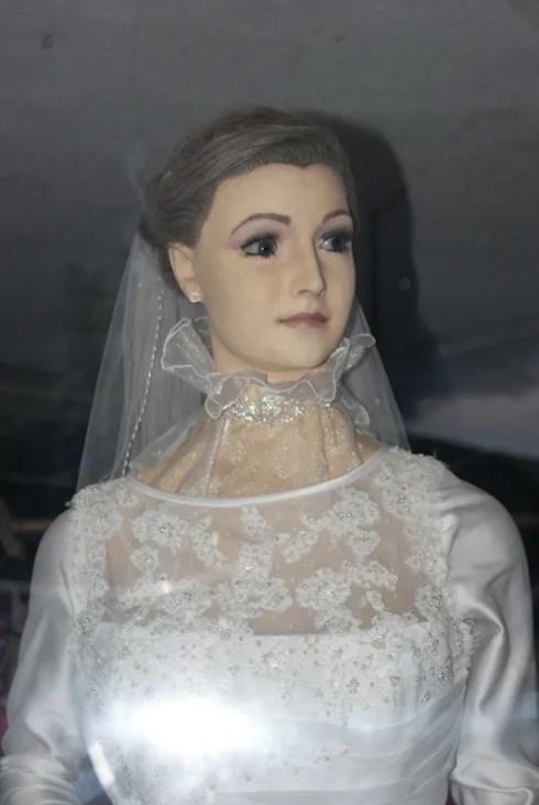 mexico the corpse bride