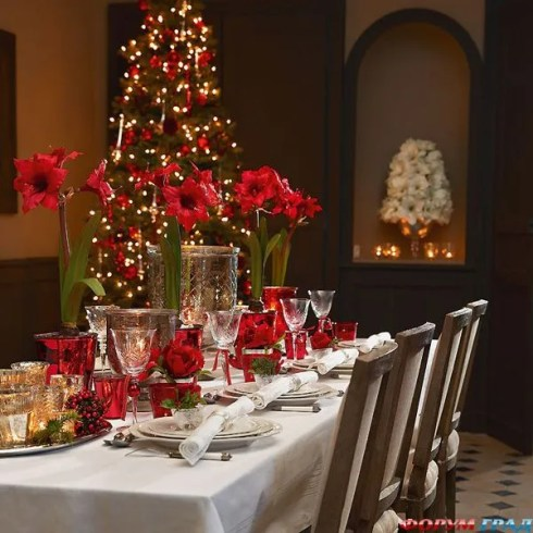 adorable_christmas_table_decor11