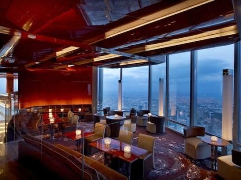 Armani_Hotel_Dubai_interior5