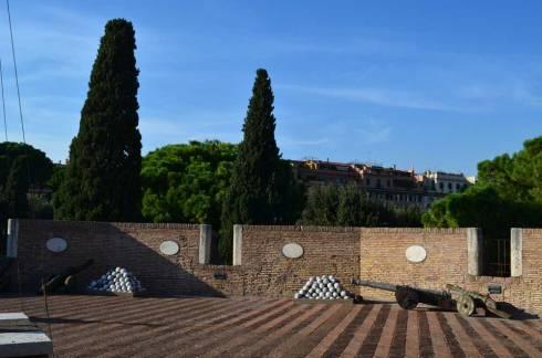 Castel_Sant_Angelo_interior3