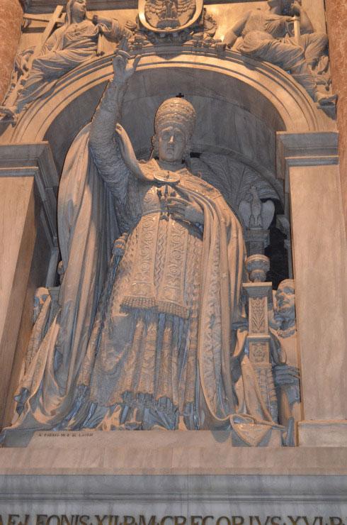 Rome_St._Peter's_Basilica_Vatican_City3