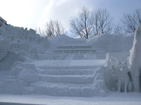 Sapporo_Snow_and_Ice_Festival17