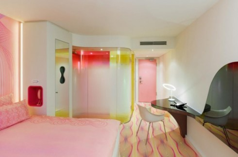 unusual_hotels_music_hotel__interior_berlin
