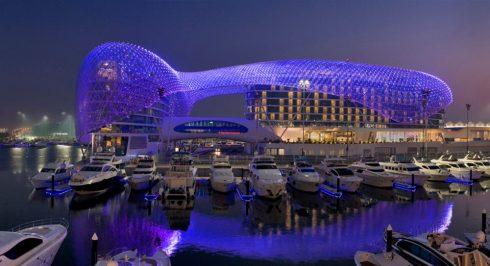 Yas_Viceroy_hotel_Abu_Dhabi