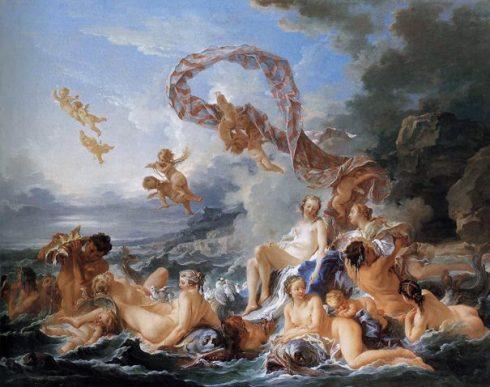 hilarious description of famous paintings 2