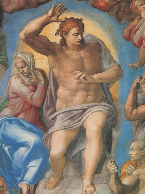 hilarious description of famous paintings 9