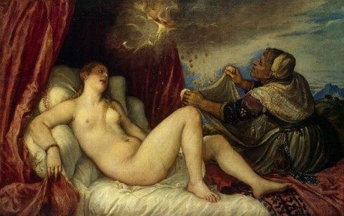 hilarious description of famous paintings 20